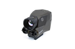 Sig Sauer ECHO1 Thermal Reflex Sight (New/Open Box Item)