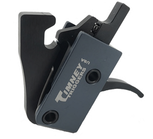 Timney The Impact AR Trigger