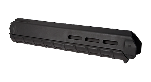 Magpul MOE® M-LOK™ Hand Guard, Rifle-Length - AR15/M4