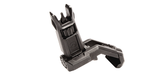 Magpul MBUS Pro Offset Sight-Front