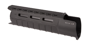 Magpul MOE SL Hand Guard Carbine Length-AR15/M4