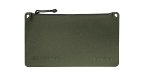Magpul DAKA Medium Pouch