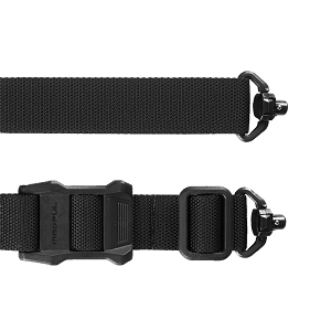 Magpul MS1 QDM Sling Black
