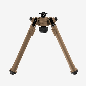 Magpul Bipod for ARMS #17S Style FDE