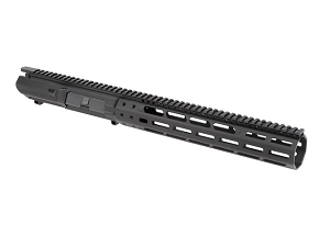 Mega Arms MATEN MML Upper Mega Rifle Length 308