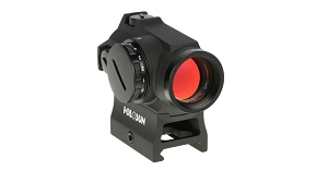 Holosun HS403R 1x Red Dot Sight