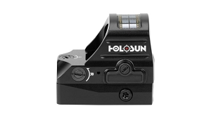 Holosun HS507C-V2 Red Dot Sight
