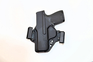 Raven Concealment Perun Holster S&W Shield