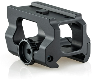 Scalarworks Aimpoint MICRO 1/3 Co-witness mount