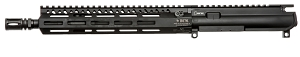 BCM 11.5 BFH (GOVT) Upper Receiver Group MCMR 10 MLOK