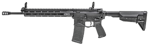 SpringField Armory SAINT Edge 5.56 Rifle 16 Mid-Length