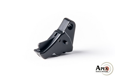 Apex Glock Action Enhancement Trigger