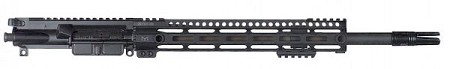 FN15 Tactical Upper (HF Barrel) Complete