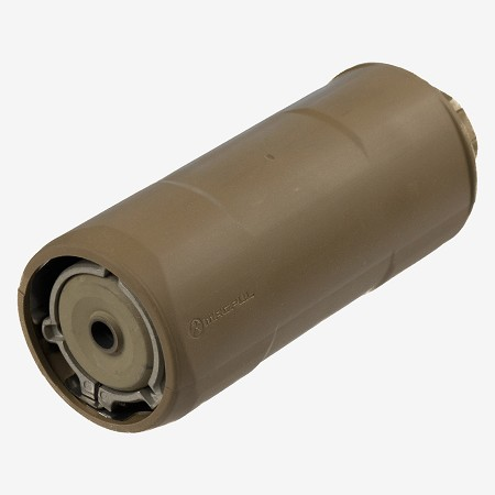 "Magpul Suppressor Cover  5.5"" MCT"
