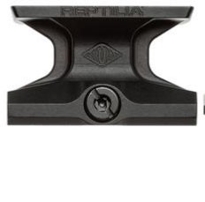 Reptilia Dot Mount 1/3 Co-Witness Black