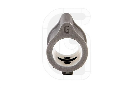 Geissele Super Gas Block Stainless