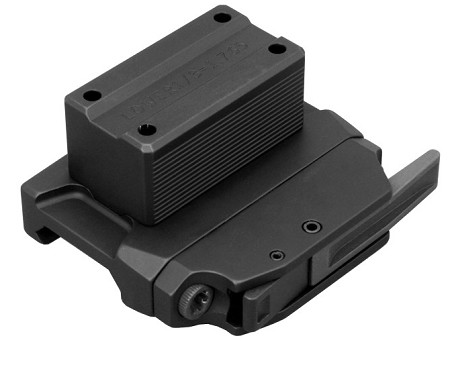 Bobro Trijicon MRO Mount 1/3 Co-Witness