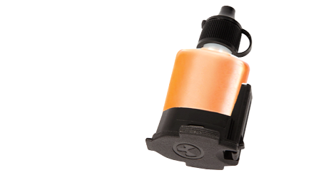 Magpul MIAD MOE Lube Bottle Core