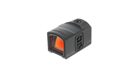 Aimpoint ACRO P-1 Red Dot Sight