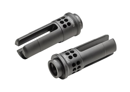 Surefire WARCOMP 556 1/2-28